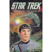 Star-Trek-Episodios-da-Serie-Classica-2