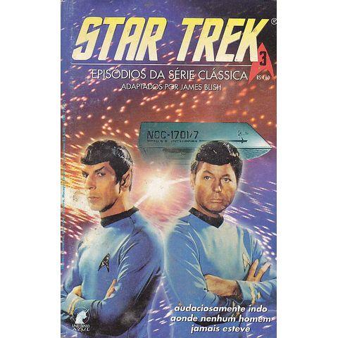 Star-Trek-Episodios-da-Serie-Classica-3