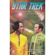 Star-Trek-Episodios-da-Serie-Classica-4