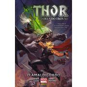 Thor-O-Amaldicoado
