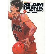 slam-dunk-04