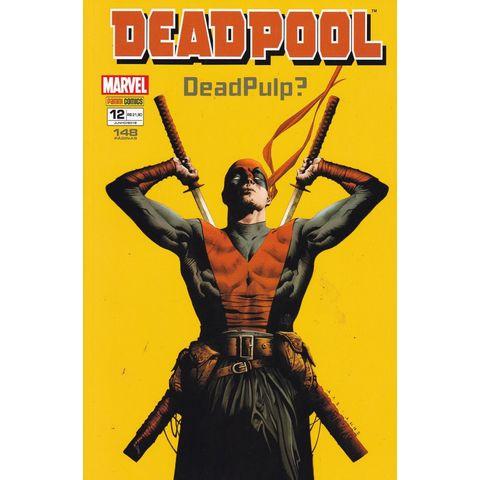 Deadpool-3ª-Serie-12