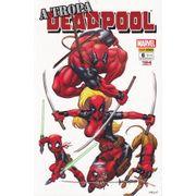 Deadpool-3ª-Serie-06