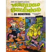 Mortadelo-e-Salaminho-Os-Monstros