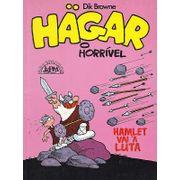 Hagar-O-Horrivel-Hamlet-Vai-a-Luta