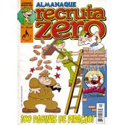 Almanaque-Recruta-Zero-1-Mythos