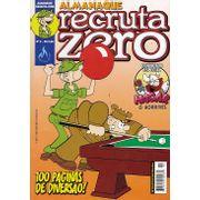 Almanaque-Recruta-Zero-2-Mythos