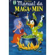 Manual-da-Maga-e-Min---2ª-Edicao