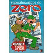 Superalmanaque-do-Zero-01