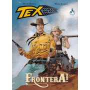 Tex-Graphic-Novel-02