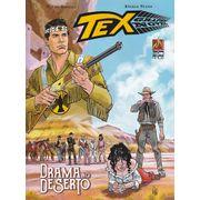 Tex-Graphic-Novel-03