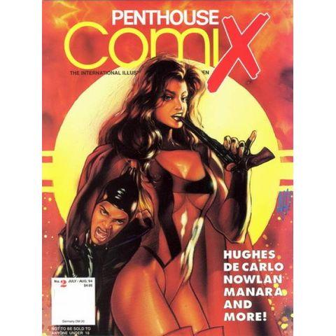 Penthouse-Comix-02