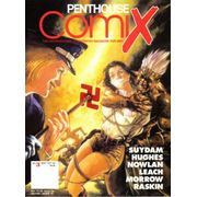 Penthouse-Comix-03