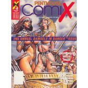Penthouse-Comix-09
