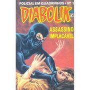 diabolik-1