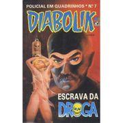 diabolik-7