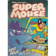 Super-Mouse-9