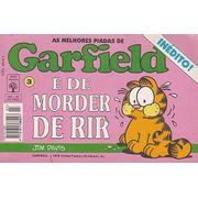 Melhores-Piadas-De-Garfield-3