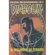 Diabolik-Record-02