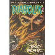 Diabolik-Record-05