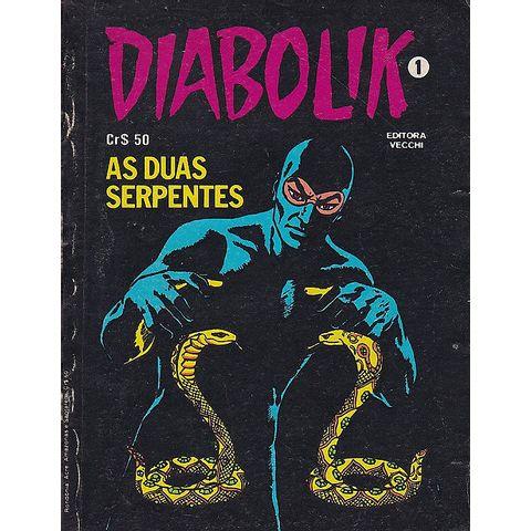 Diabolik-Vecchi-01