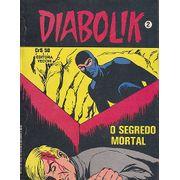 Diabolik-Vecchi-02