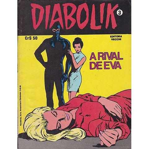 Diabolik-Vecchi-03