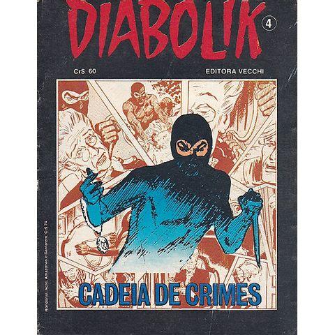 Diabolik-Vecchi-04