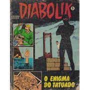 Diabolik-Vecchi-05