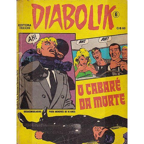 Diabolik-Vecchi-06