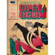 Almanaque-de-Chico-de-Ogum---1