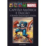 Colecao-Graphic-Novels-Marvel-Classicos---36