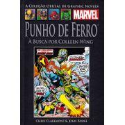 Colecao-Graphic-Novels-Marvel-Classicos---35