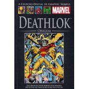 Colecao-Graphic-Novels-Marvel-Classicos---31