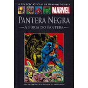 Colecao-Graphic-Novels-Marvel-Classicos---28