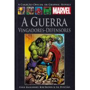 Colecao-Graphic-Novels-Marvel-Classicos---27