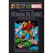 Colecao-Graphic-Novels-Marvel-Classicos---17