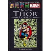 Colecao-Graphic-Novels-Marvel-Classicos---13