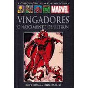 Colecao-Graphic-Novels-Marvel-Classicos---12