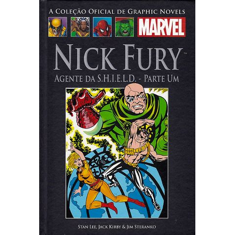 Colecao-Graphic-Novels-Marvel-Classicos---08