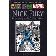 Colecao-Graphic-Novels-Marvel-Classicos---09