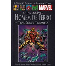 Colecao-Graphic-Novels-Marvel-Classicos---07