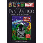 colecao-graphic-novels-marvel-classicos-salvat-05