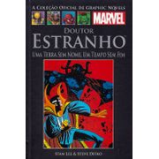 colecao-graphic-novels-marvel-classicos-salvat-03
