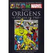 Colecao-Graphic-Novels-Marvel-Classicos---01