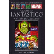 colecao-graphic-novels-marvel-classicos-salvat-04