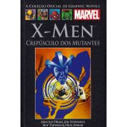 Colecao-Graphic-Novels-Marvel-Classicos---15