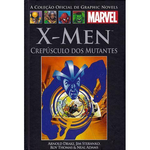 Colecao-Graphic-Novels-Marvel-Classicos---15