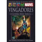 Colecao-Graphic-Novels-Marvel-Classicos---20