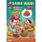 Saiba-Mais--Com-a-Turma-da-Monica---80